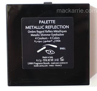 c_PaletteMetallicReflectionGivenchy7