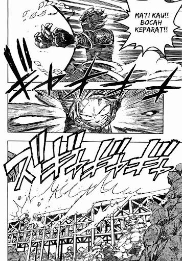 Manga Komik Fairy Tail 19 page 6