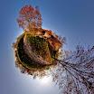 Little-Planet3.jpg