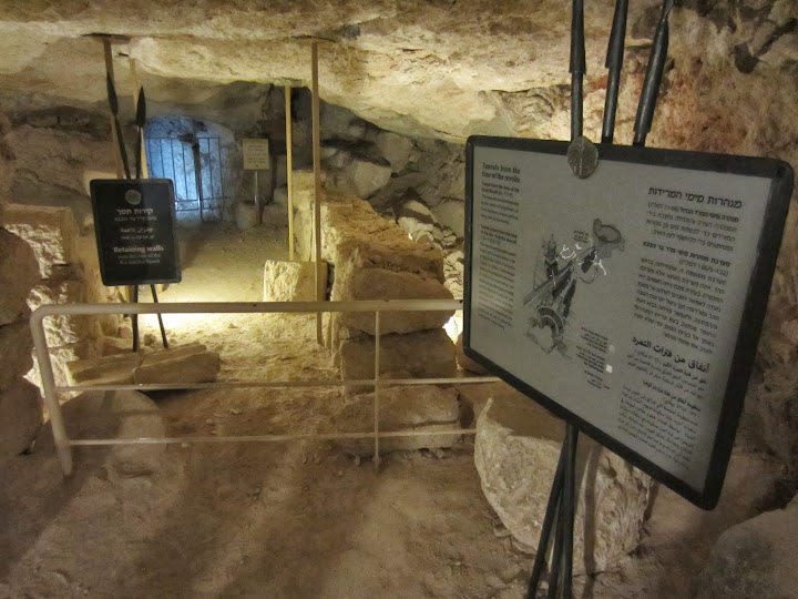 rebel caves in herodium.JPG