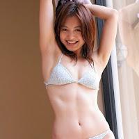 [DGC] 2007.07 - No.458 - Rina Ito (伊東りな) 006.jpg