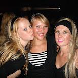 cute dutch girls in Amsterdam, Noord Holland, Netherlands