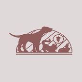 Eastside Vet Mobile APK for Ubuntu