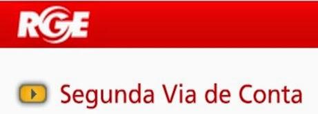 emitir-segunda-via-2via-rge-www.meuscartoes.com