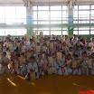 novichok03.2013114.jpg