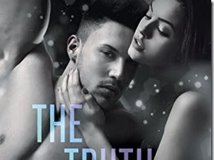 New Release: The Truth About Him (Everything I Left Unsaid #2) by M. O'Keefe