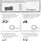 OPERACIONES_DE_SUMAS_Y_RESTAS_PAG.47.JPG