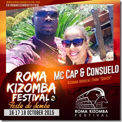MC-CAp-Chiocolatino-e-Consuelo-3-Roma-Kizomba-Festival-2015