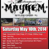 MotorsportsMayhemBogDerbyRacePullDragsFun02