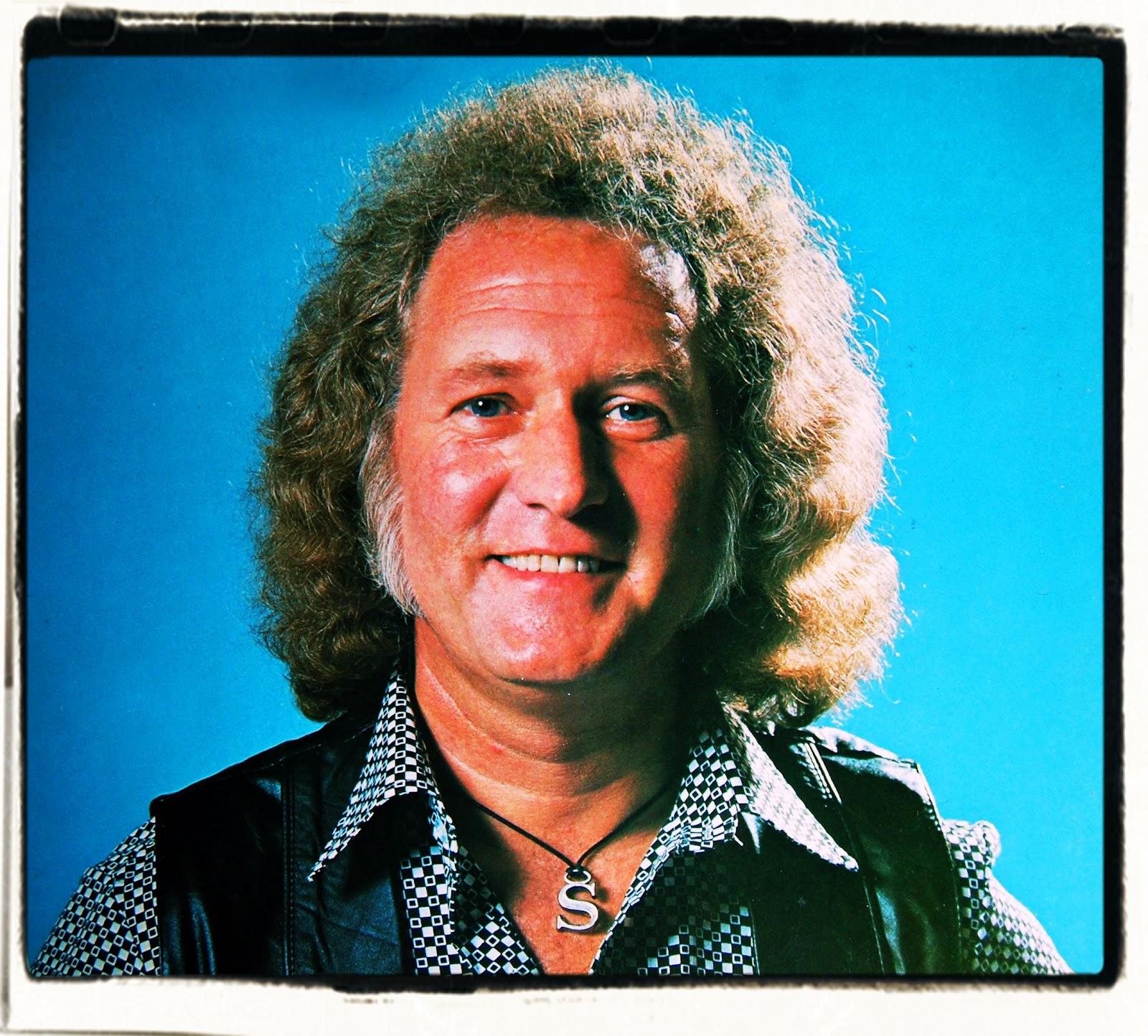 Marc Dex Mijn Hart En Ziel - 45 Liedjes Tussen 1967 and 2000