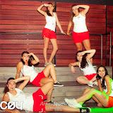 2015-07-18-carnaval-estiu-moscou-5.jpg