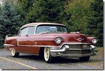 1956-Cadillac-Maharani-Special-Motorama-Show-Car-620x412