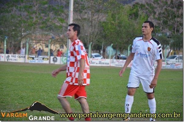 super classico sport versu inter regional de vg 2015 portal vargem grande   (81)