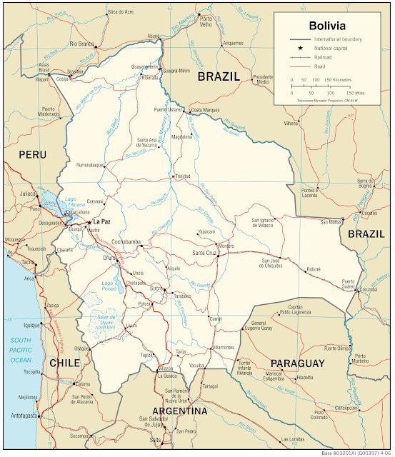 BoliviaPoliticalMap.jpg