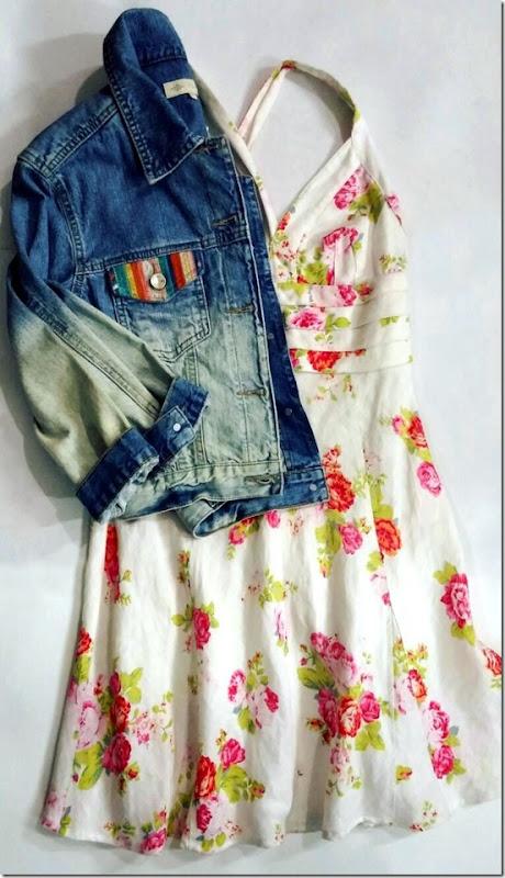 vestido estampado lelis blanc brechó camarim-002