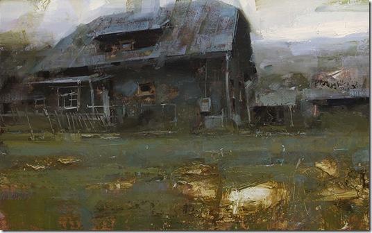 autumn-mist2-Tibor-Nagy-ENKAUSTIKOS