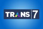 TV Online trans7