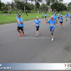 allianz15k2015cl531-1286.jpg