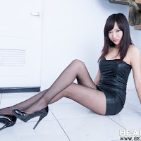 [Beautyleg]2014-11-12 No.1051 Celia 0029.jpg