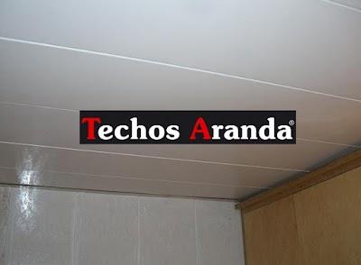 Techos en La Carlota.jpg