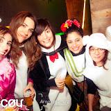 2016-02-13-post-carnaval-moscou-132.jpg