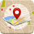 GPS Maps Navigation & Route Tracker file APK Free for PC, smart TV Download