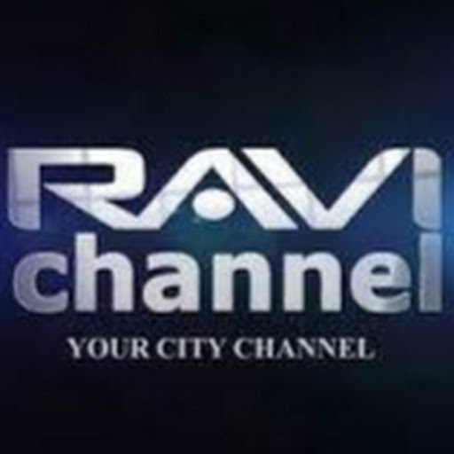 RAVIE MULTIMEDIA Paranggupito