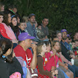 camp discovery - Tuesday 404.JPG