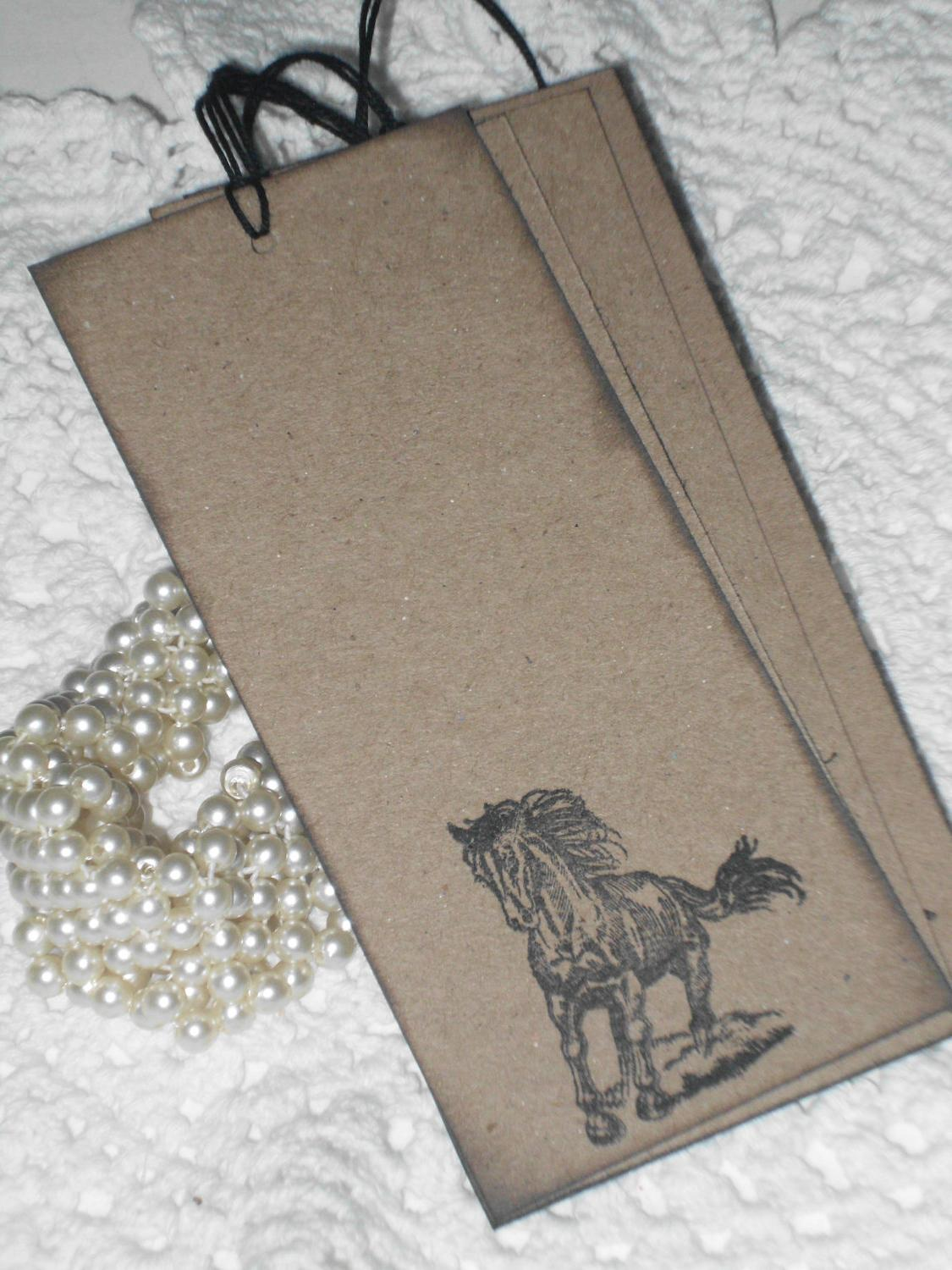 horses theme wedding