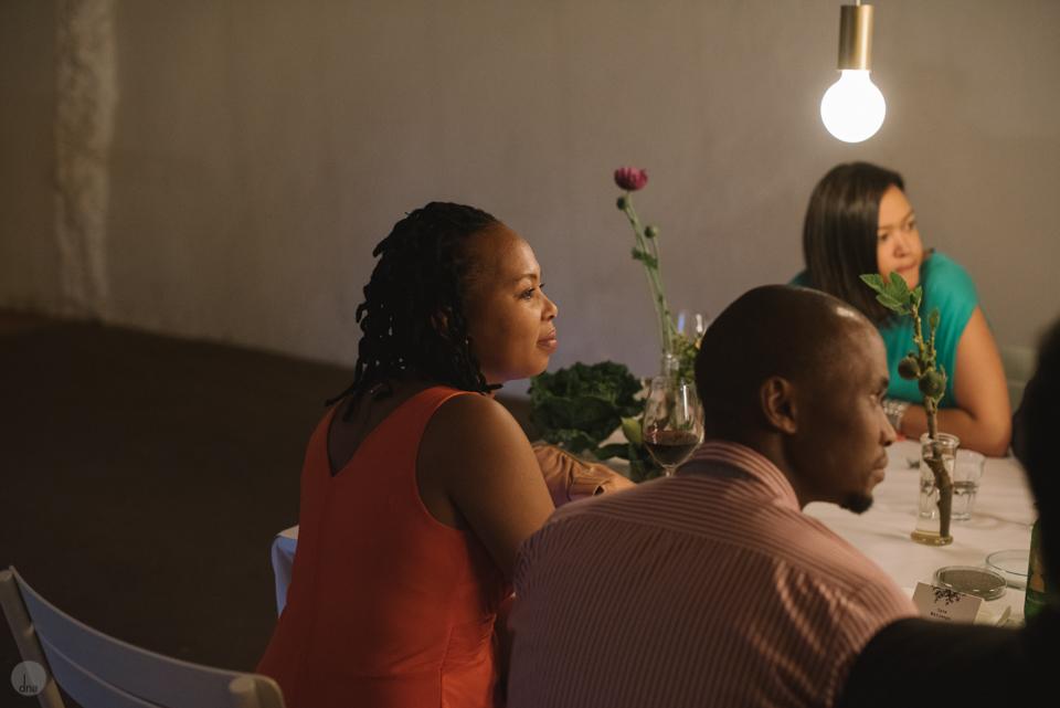 Hannah and Pule wedding Babylonstoren Franschhoek South Africa shot by dna photographers 1113.jpg