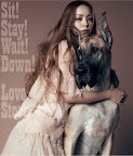 ♡(日)安室奈美恵-(2011.12.07)Sit!Stay!Wait!Down!:Love Story(Namie Amuro) (01).jpg