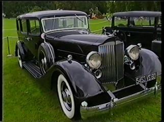 2001.09.08-008 Packard V12 1934