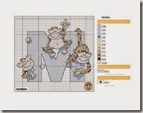 m_chart