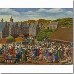 bauchant_andre-festival_du_village-300-10000_20110504_N08742_255
