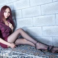[Beautyleg]2014-04-25 No.966 Miki 0025.jpg