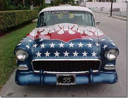 American-flag-truck-car-4th-of-july-10