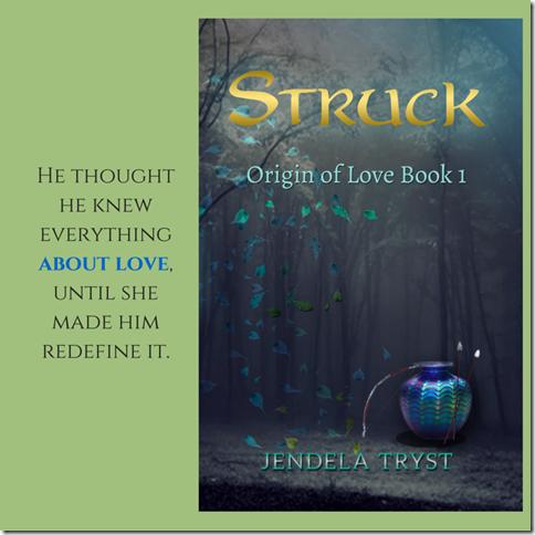 Struck SM