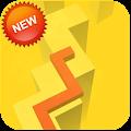 Game Tap Dancing Line APK for Windows Phone