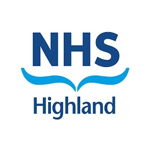 Download NHS Highland Companion For PC Windows and Mac