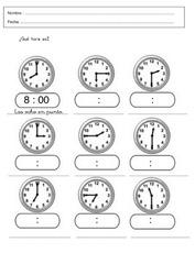 reloj (11)