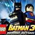 LEGO Batman Beyond Gotham MOD APK+DATA (UNLIMITED MONEY/ALL DEVICES)