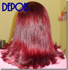 DSCN0109