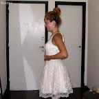 vestido-de-quince-crop-top-mar-del-plata-buenos-aires-argentina-zoe-_IMG_4251.jpg