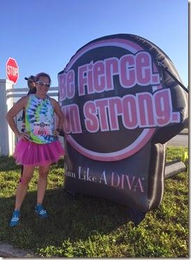 Diva's Half Marathon (26)