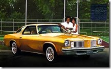 Oldsmobile-Cutlass-USA-1975