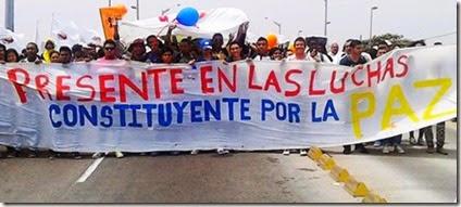 Movilizacion Colombia - 09 - 04
