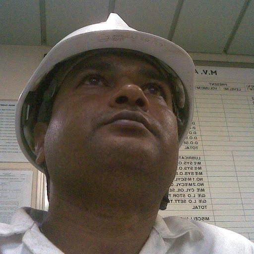 Bangladesh singar real esx