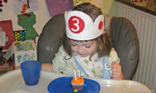 Birthday-3-year-old