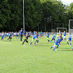 voetbalweekend2015-1601.jpg