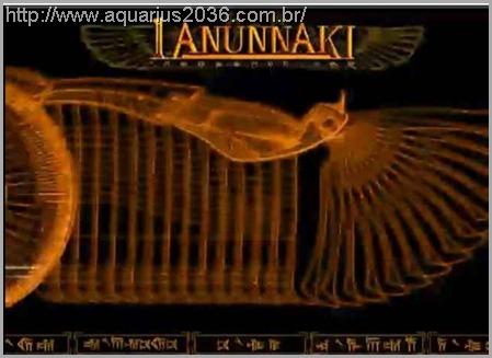 deuses-construtores-anunnaki